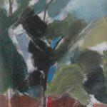 Road to McGregor - Harriet Eagle