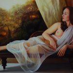 Andrew Brady - Ariadne_100x65_2015