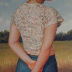 Andrew Brady - Dorchester_40x80_2015