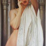 Andrew Brady - Temple_50x100_2015