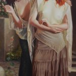 Andrew Brady - Disclosure_40x80_2015